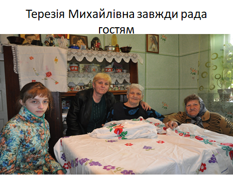 /Files/images/мз30.png